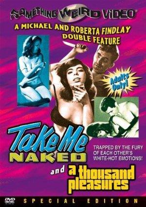 Take Me Naked (1966) - IMDb